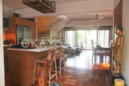 Hang Hau - For Rent - HKD 65K - #377527