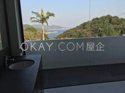 Hang Hau Wing Lung Road - For Rent - HKD 75K - #286169