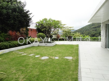 Hang Hau Wing Lung Road - For Rent - HKD 46M - #58175