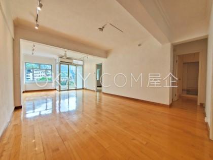 Happy Mansion - For Rent - 1147 sqft - HKD 54K - #302454