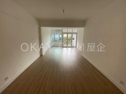 Happy Mansion - For Rent - 1147 sqft - HKD 58K - #368881