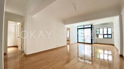 Happy Mansion - For Rent - 1117 sqft - HKD 52K - #67485