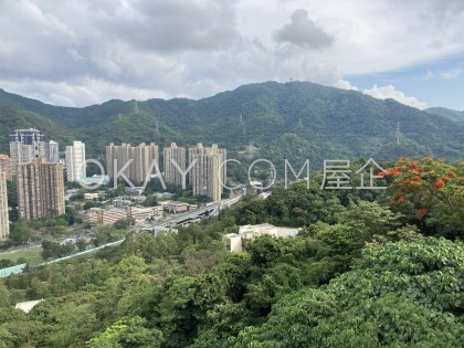 Happy View House - For Rent - 1573 sqft - HKD 42K - #397264