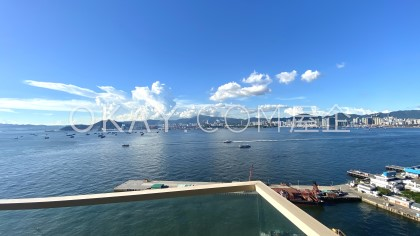 Harbour One - For Rent - 662 sqft - HKD 35K - #94921