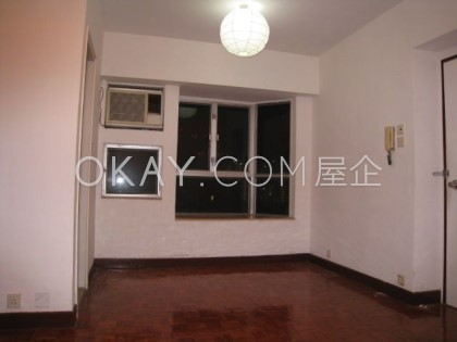 HK$33.8K 595sqft Harbour View Garden For Rent