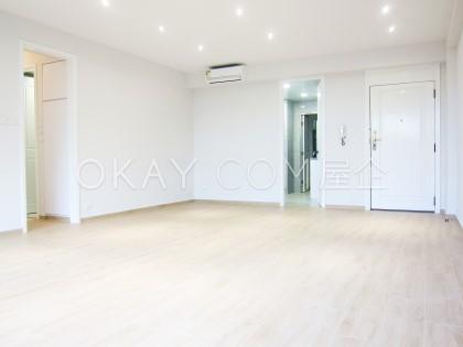 Hatton Place - For Rent - 1177 sqft - HKD 45M - #50973