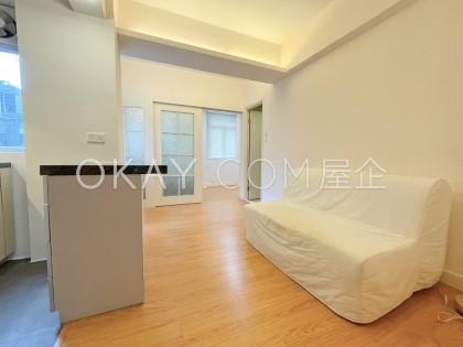 Hay Wah Building - For Rent - 336 sqft - HKD 17.8K - #397378