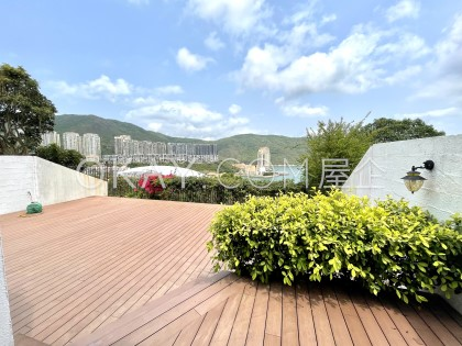 Headland Village - Headland Drive - For Rent - 2094 sqft - HKD 98K - #16360