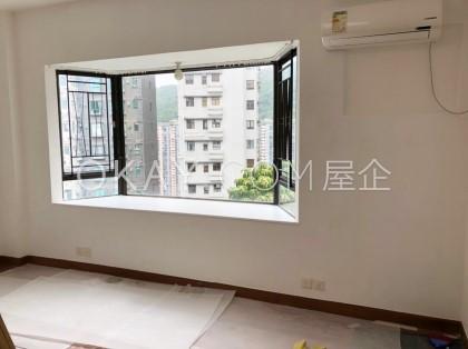 Hecny Court - For Rent - HKD 41K - #396395