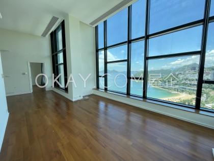 Helene Tower - For Rent - 1451 sqft - HKD 85K - #25818