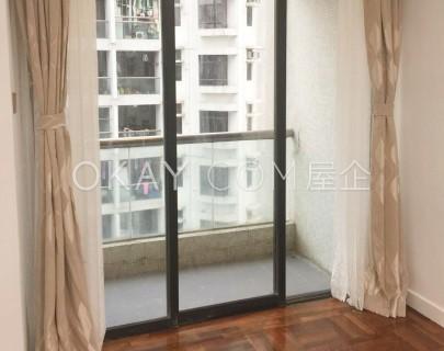 Heng Fa Chuen - For Rent - 713 sqft - HKD 26.5K - #194331