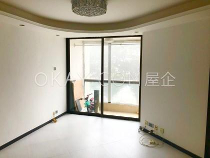 Heng Fa Chuen - For Rent - 713 sqft - HKD 12.96M - #191355