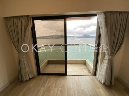 Heng Fa Villa - For Rent - 1046 sqft - HKD 44K - #195404