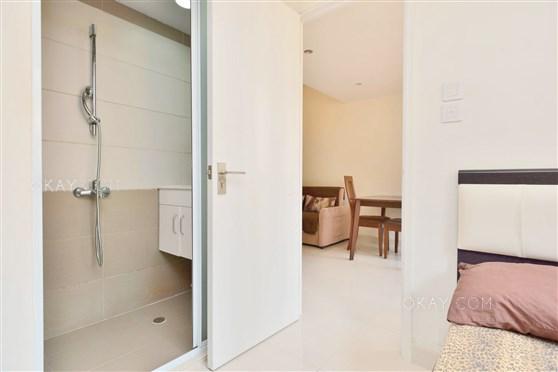 HK$23.8K 450sqft Heung Hoi Mansion For Rent