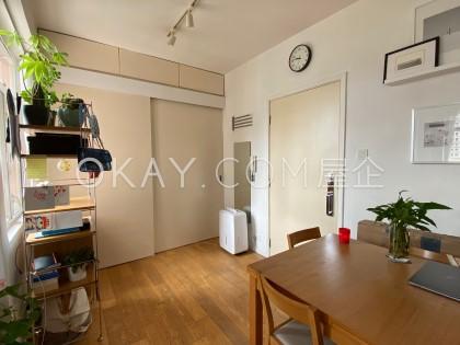 High House - For Rent - 408 sqft - HKD 22K - #64723
