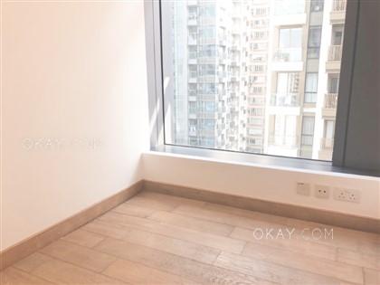 HK$33K 605sqft High Park 99 For Rent