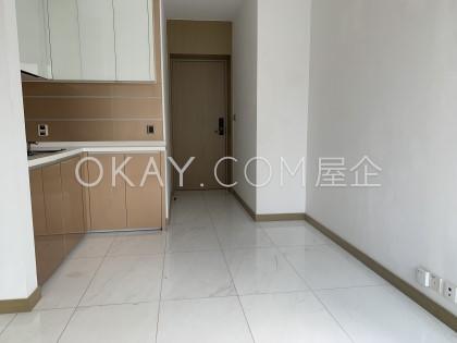 High West - For Rent - 383 sqft - HKD 24K - #211707