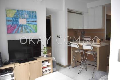 High West - For Rent - 377 sqft - HKD 24K - #211740