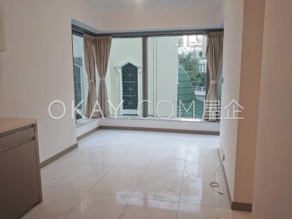 High West - For Rent - 396 sqft - HKD 20K - #211757