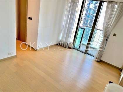 High West - For Rent - 481 sqft - HKD 13.8M - #211706