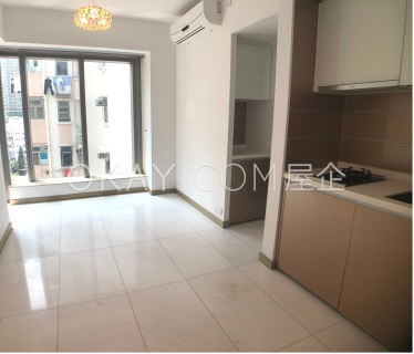 High West - For Rent - 377 sqft - HKD 8.2M - #211750