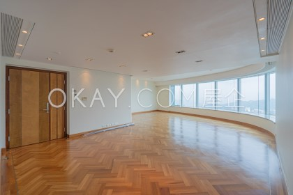 Highcliff - For Rent - 2624 sqft - HKD 158K - #165841