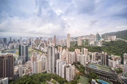 Highcliff - For Rent - 2703 sqft - HKD 142K - #6777