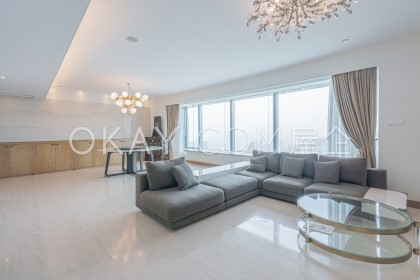 Highcliff - For Rent - 2739 sqft - HKD 186M - #45252