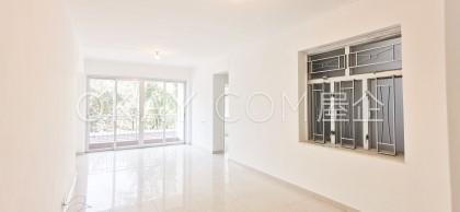 Highland Mansion - For Rent - 932 sqft - HKD 43K - #281142