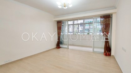 Highland Mansion - For Rent - 1295 sqft - HKD 45K - #396670