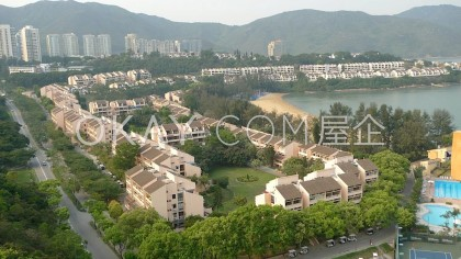 Hillgrove Village - Elegance Court - For Rent - 398 sqft - HKD 14K - #300658