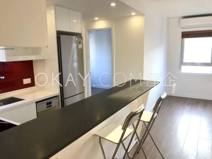 Hillgrove Village - Glamour Court - For Rent - 591 sqft - HKD 23K - #300363
