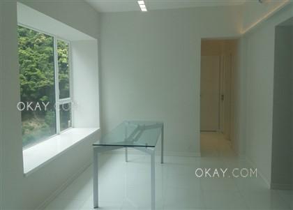HK$76K 1,083sqft Hillsborough Court For Sale and Rent