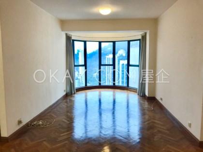 Hillsborough Court - For Rent - 762 sqft - HKD 39K - #36549