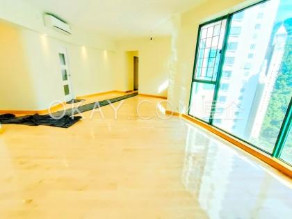 Hillsborough Court - For Rent - 1104 sqft - HKD 65K - #57771