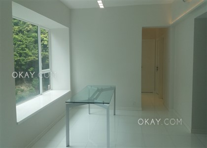 HK$42M 1,083sqft Hillsborough Court For Sale and Rent
