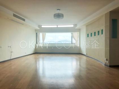 Hilltop - For Rent - 1690 sqft - HKD 37M - #54886