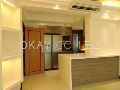Hillview Court - For Rent - 1147 sqft - HKD 42K - #322001