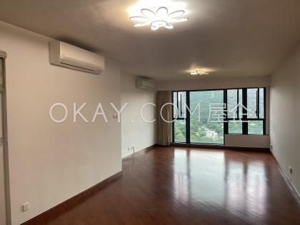 Hillview Court - For Rent - 1149 sqft - HKD 35K - #340808