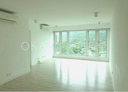 Hillview Court - For Rent - 1149 sqft - HKD 40K - #386683
