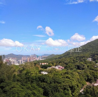 Hillview Court - For Rent - 1192 sqft - HKD 19.5M - #320524