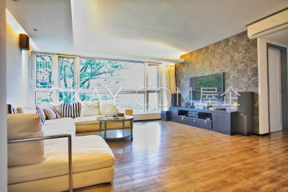 Hillview Court - For Rent - 1220 sqft - HKD 19M - #322323