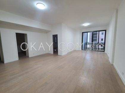 Hillview - For Rent - 1407 sqft - HKD 60K - #399205