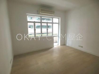 Hillview - For Rent - 1350 sqft - HKD 62K - #58420