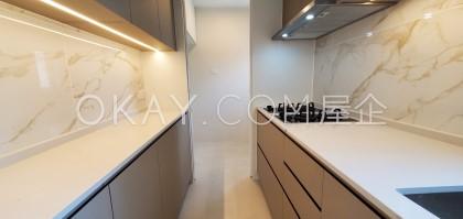 Hilton Towers - For Rent - 958 sqft - HKD 40K - #396392