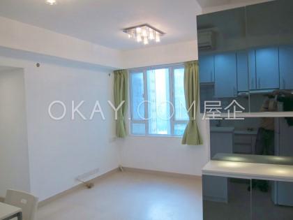 Hing Hon Building - King's Road - For Rent - 504 sqft - HKD 10M - #295961