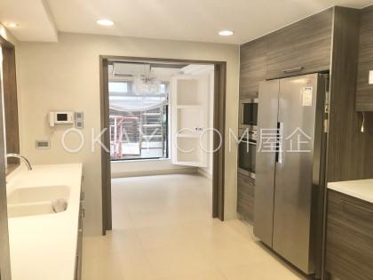 Hing Keng Shek - For Rent - HKD 19.3M - #306121