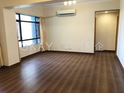 Ho King View - For Rent - 1081 sqft - HKD 48K - #175709