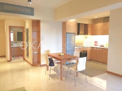 Hoi Kung Court - For Rent - 747 sqft - HKD 30K - #65367