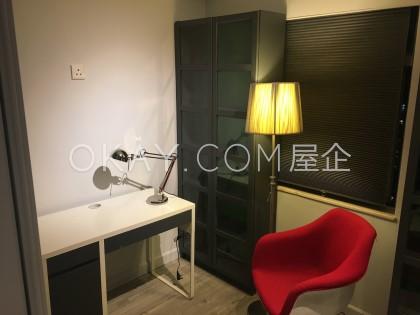 Hoi Sing Building - For Rent - 307 sqft - HKD 20K - #314359